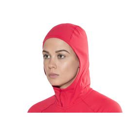 Arc'teryx Adahy - Veste Femme - rouge